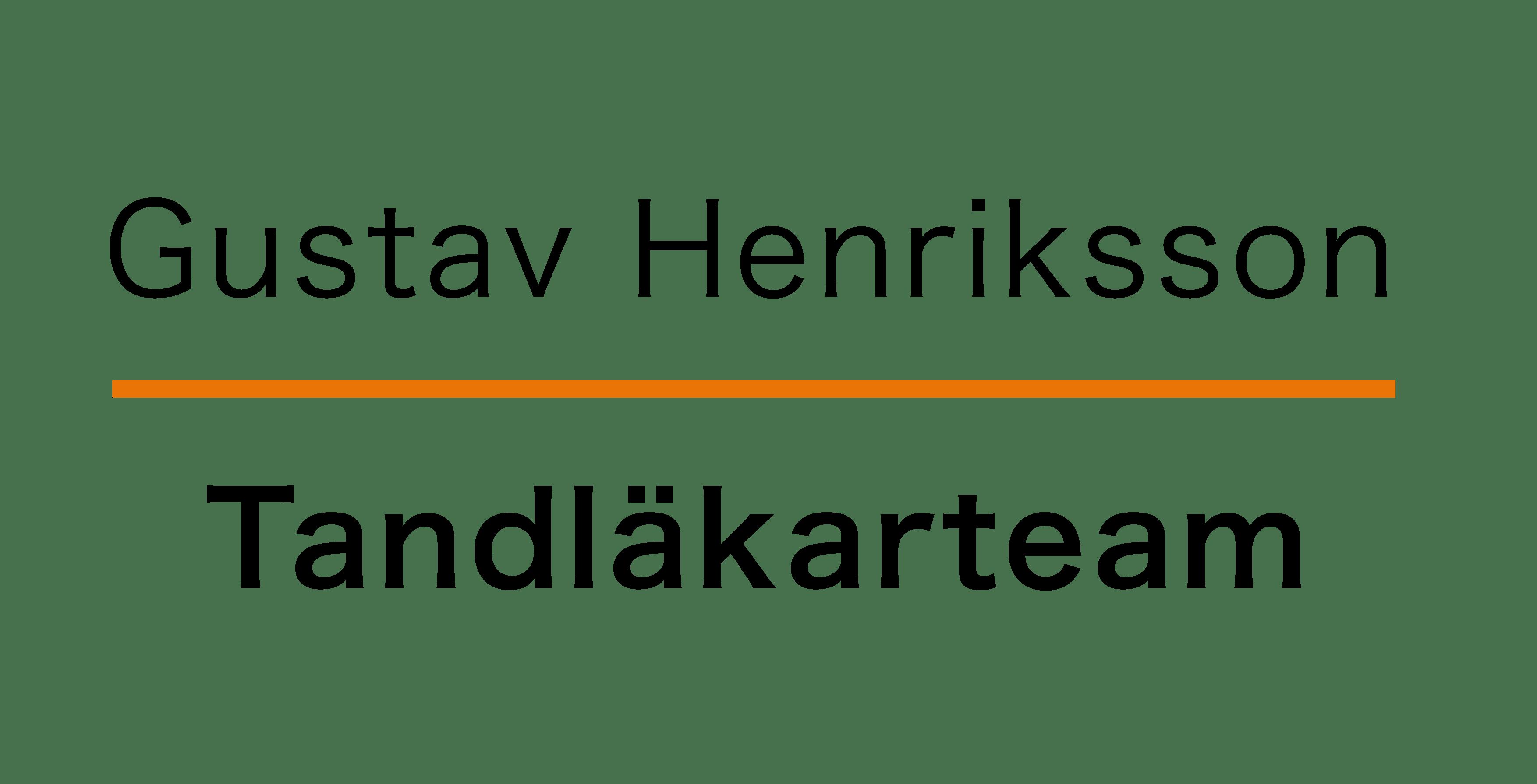 Dina lokala tandläkare   Tandläkare Eskilstuna